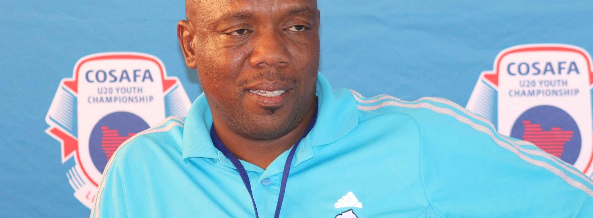 Likuena told to improve performance