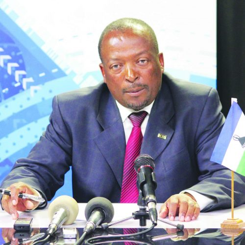Group ramps ups pressure over SADC recommendations