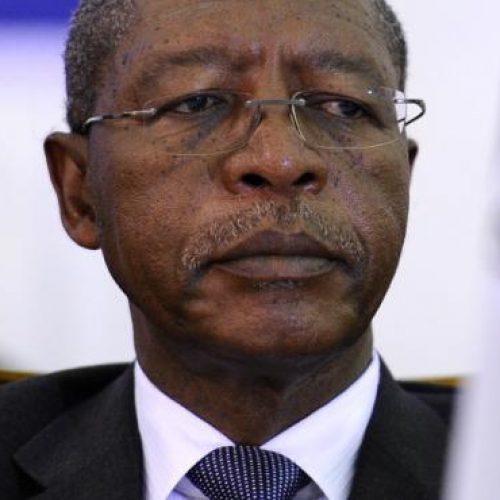 Mosisili to face SADC peers