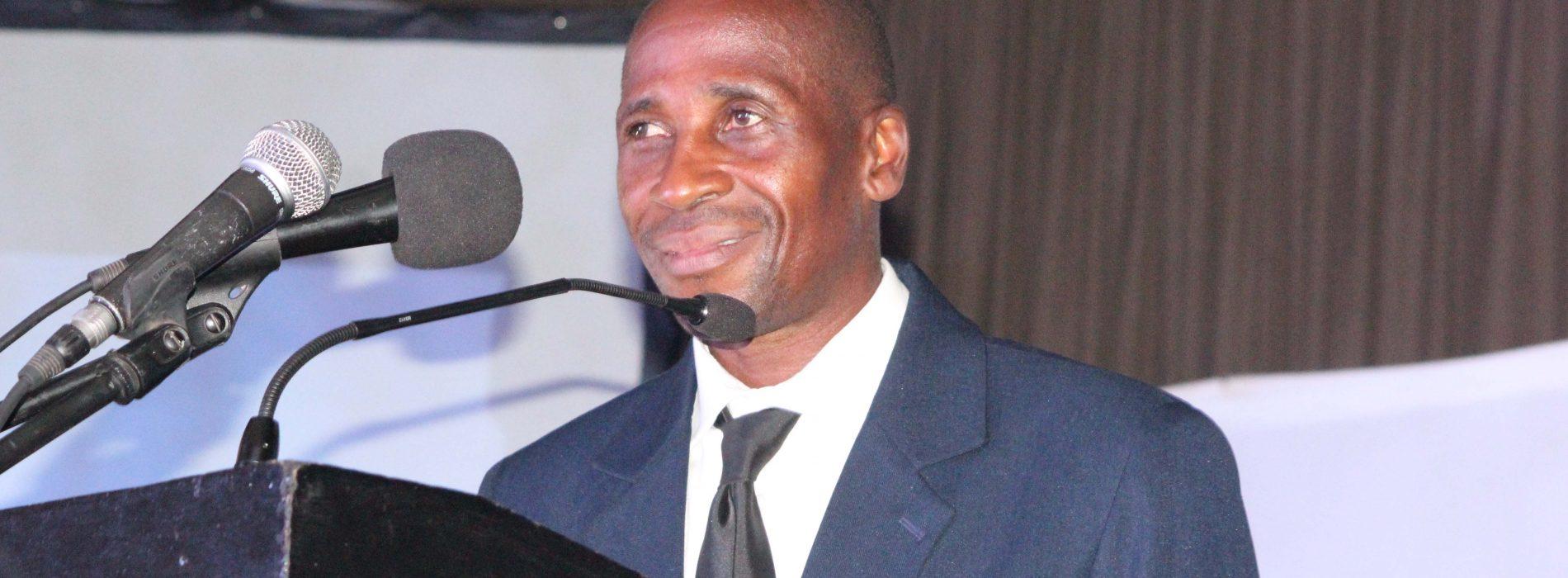 'Lehata, Nkoka will shine in Rio'