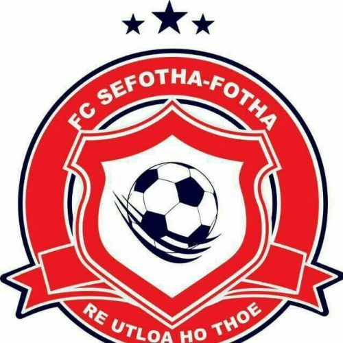 Sefotha-fotha misses out