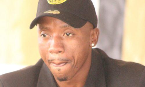 Bantu to face Mbabane Swallows