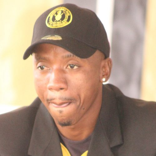 Bantu set to appoint assistant coach