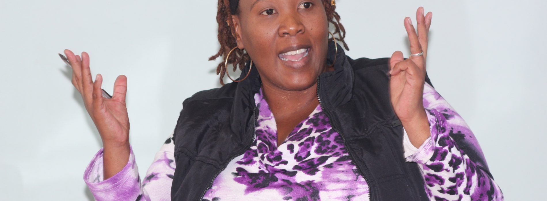 Council lobbies banks over unpaid bills