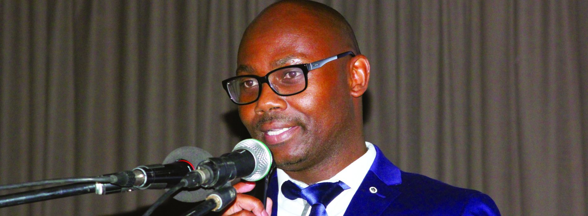 Concern over shortage of lab technicians