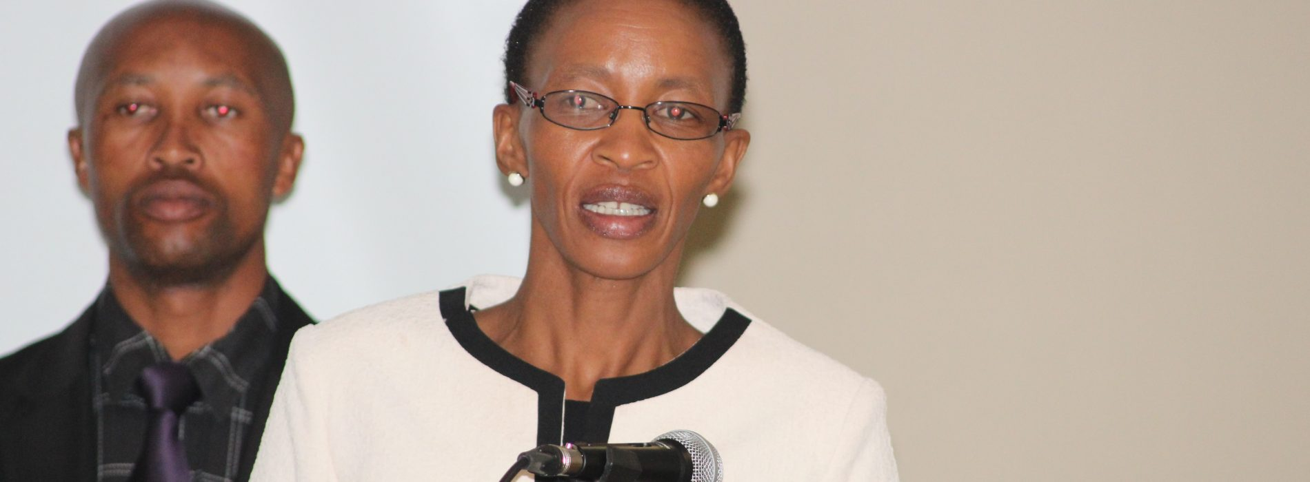 'Teachers' wrath misdirected'