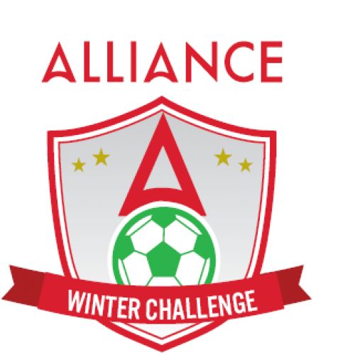 Top clubs battle for Alliance Winter Challenge trophy