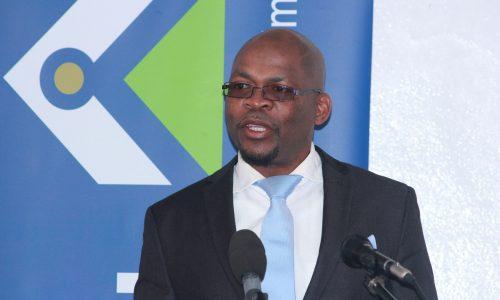 Post Bank to launch digital platforms
