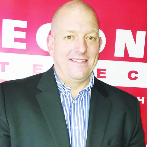 Econet spreads wings to Hlotse