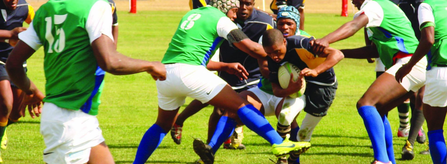 Likatola boss to spread talent net to SA