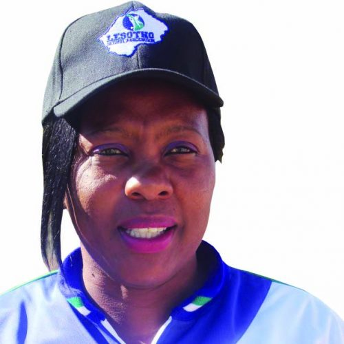 Netball association steps up preps