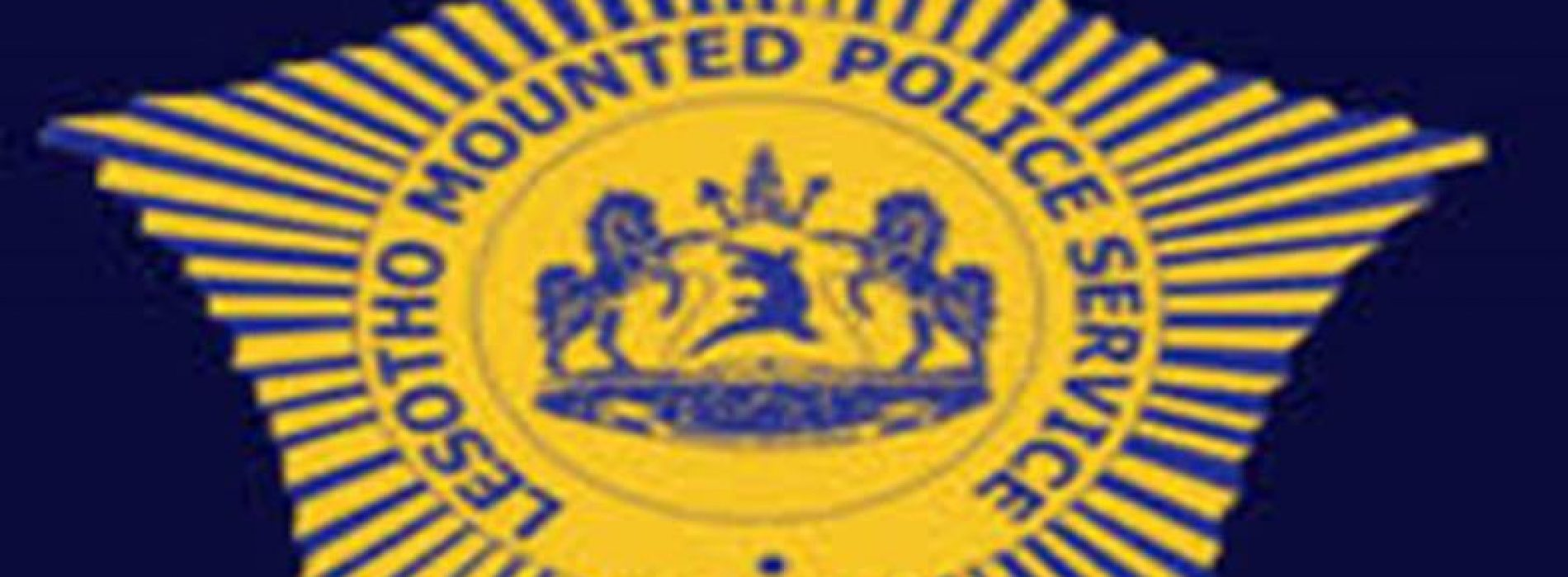Police deny knowledge  of 'missing' officer