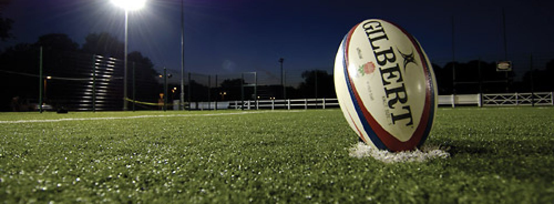 Eastern FS rugby league invites FLR