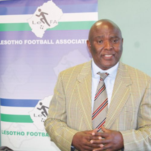 'Coaches must broaden knowledge'