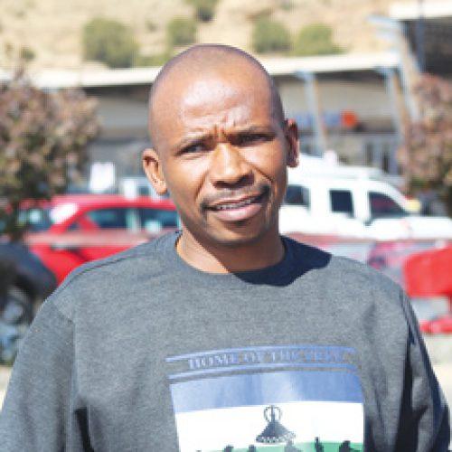 SADC deployment infuriates opposition