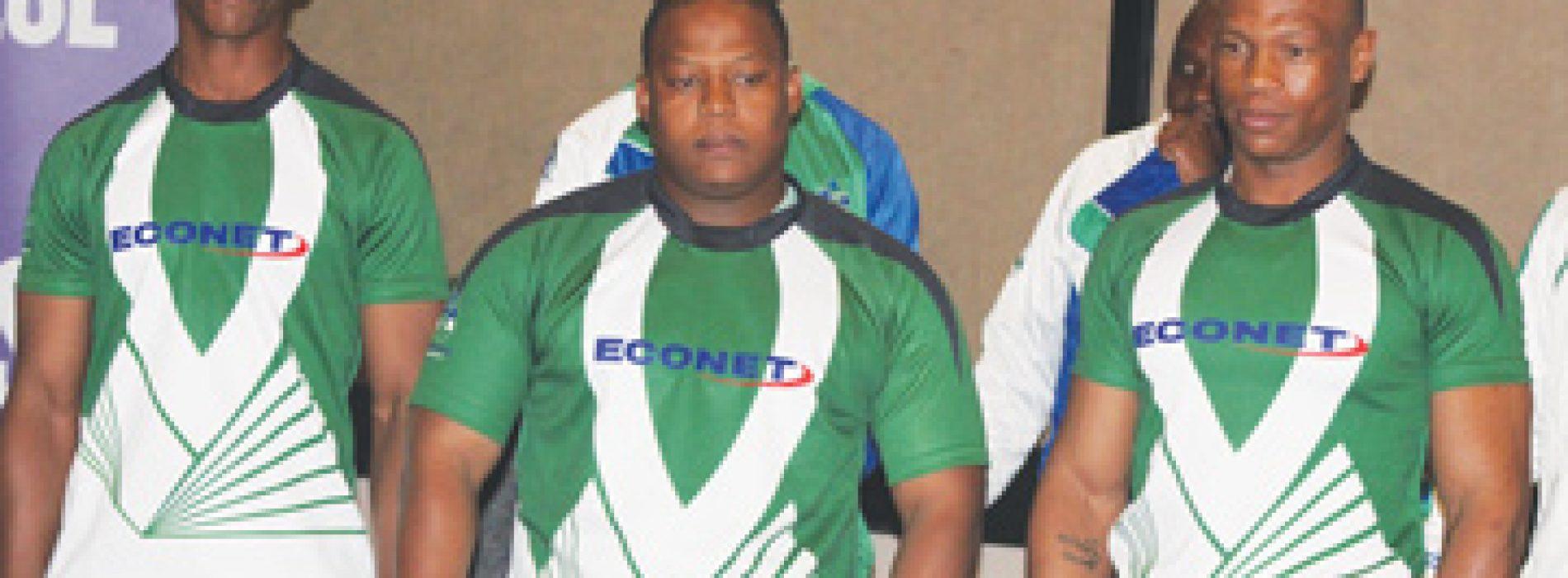 Likatola off to Zambia