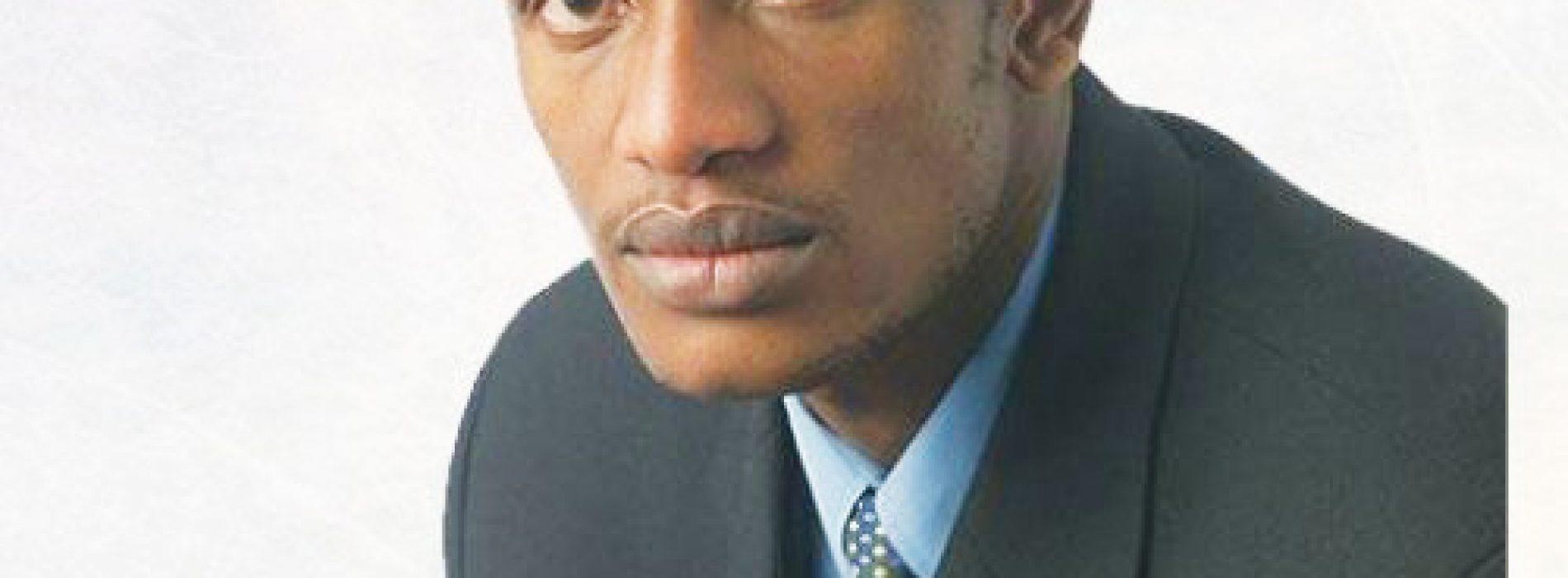 Criminal defamation law struck down