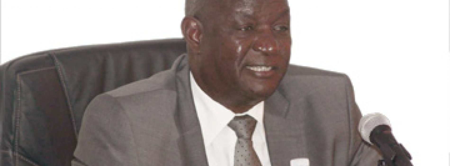 Citizens' diplomacy can stabilise Lesotho