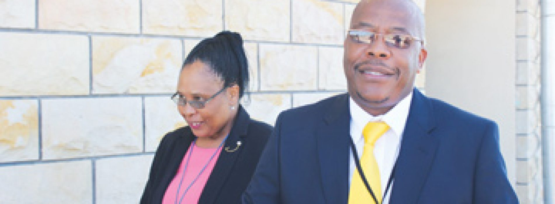 SADC army to arrive  in two weeks
