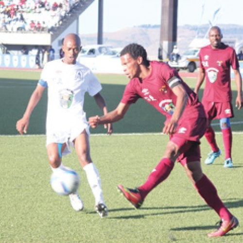 Econet to reward top player, coach