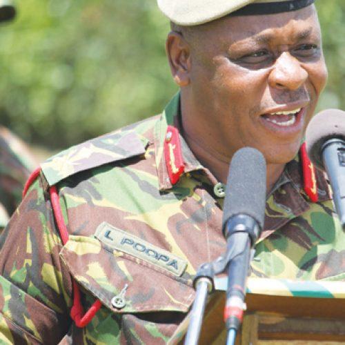 'Motsomotso's killing not a 'planned act''