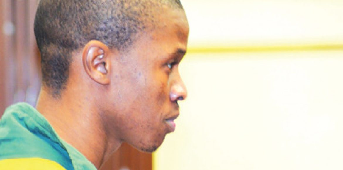 Correctional officers sue boss over Scott escape