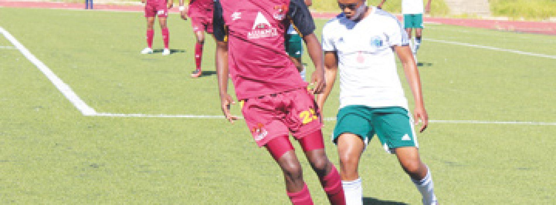 Ousted Majantja boss speaks on loss