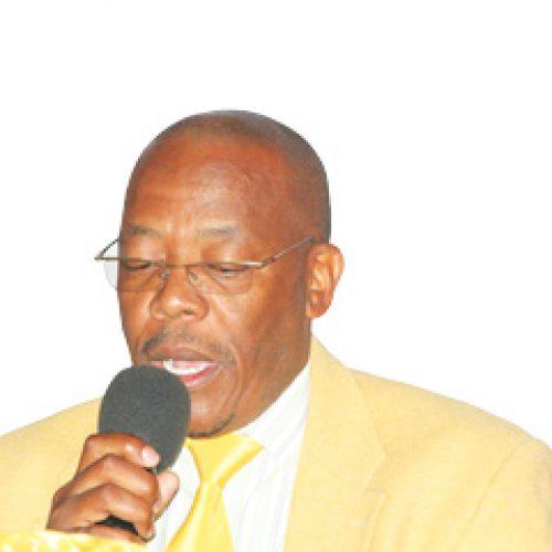 Lesotho blocks SADC mission