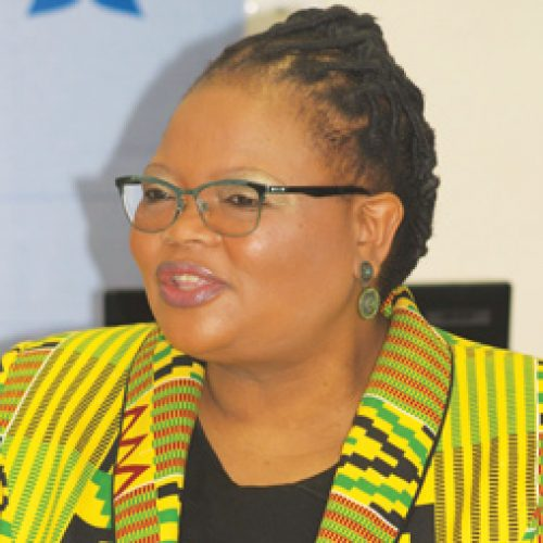 NUL registrar rejects  graft charge