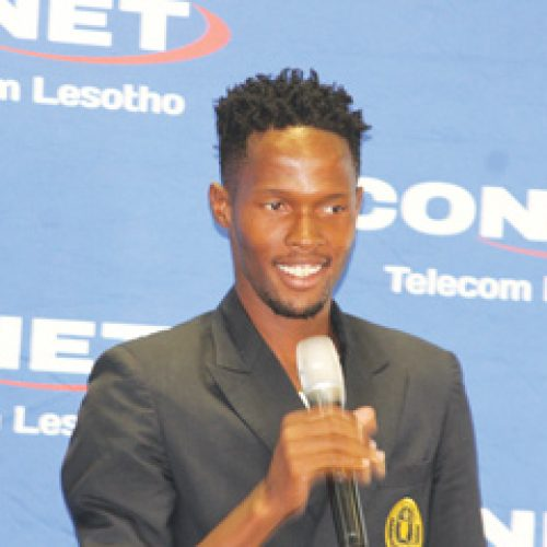 Phungulwa in line for top award