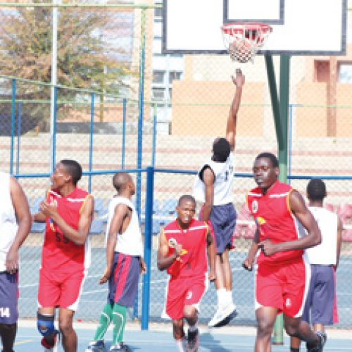 Clubs step up Summer Slam tourney preps