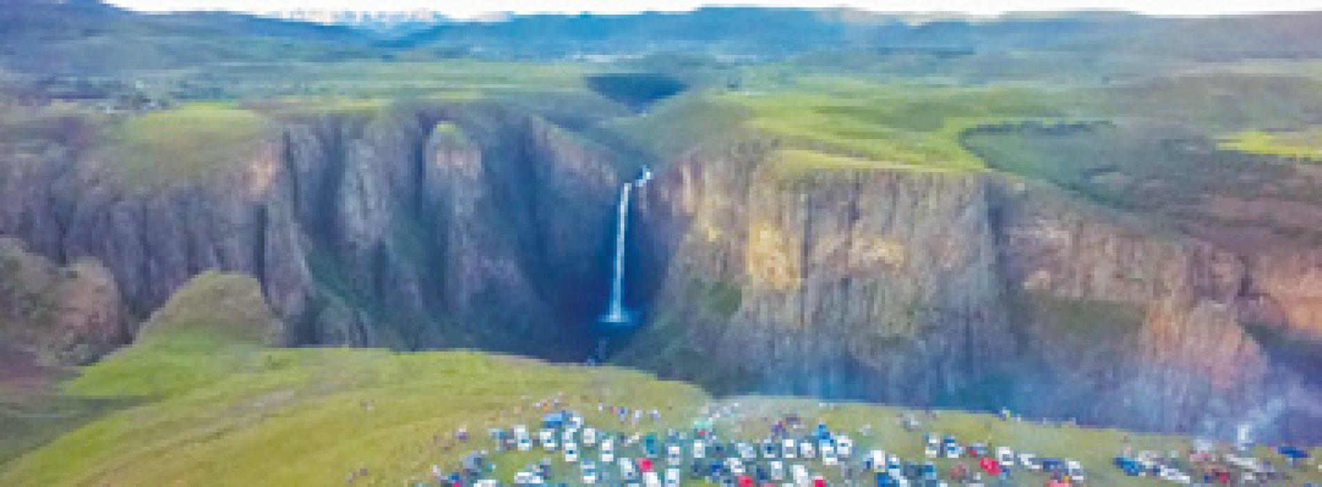 Malentsunyane braai festival organisers nailed it