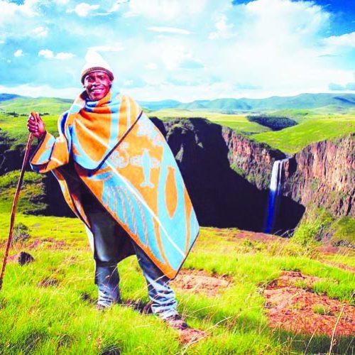 Muckraker: The last standing Bantustan