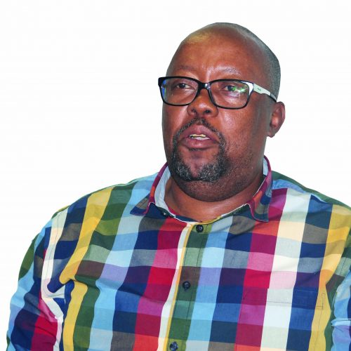 Bantu vow to appeal