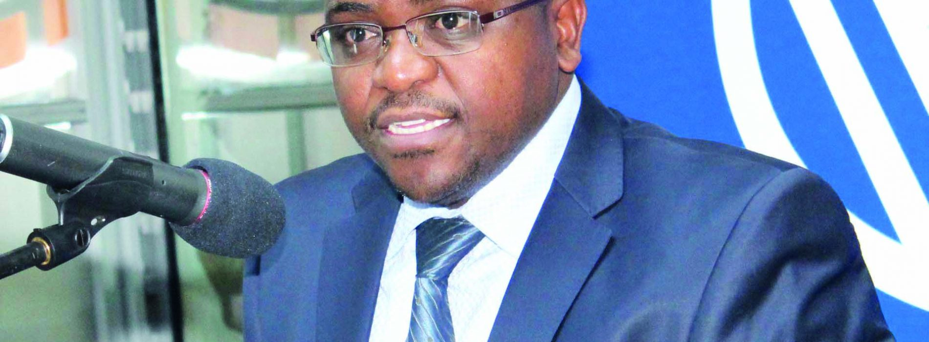 Standard Bank, Metropolitan in  housing deal