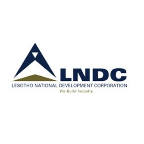 LNDC pushes for WRAP certification