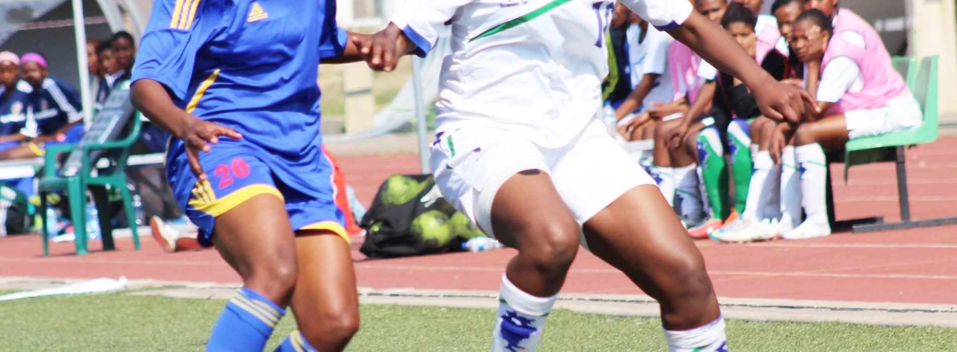 Mehalalitoe blow away Swaziland to advance