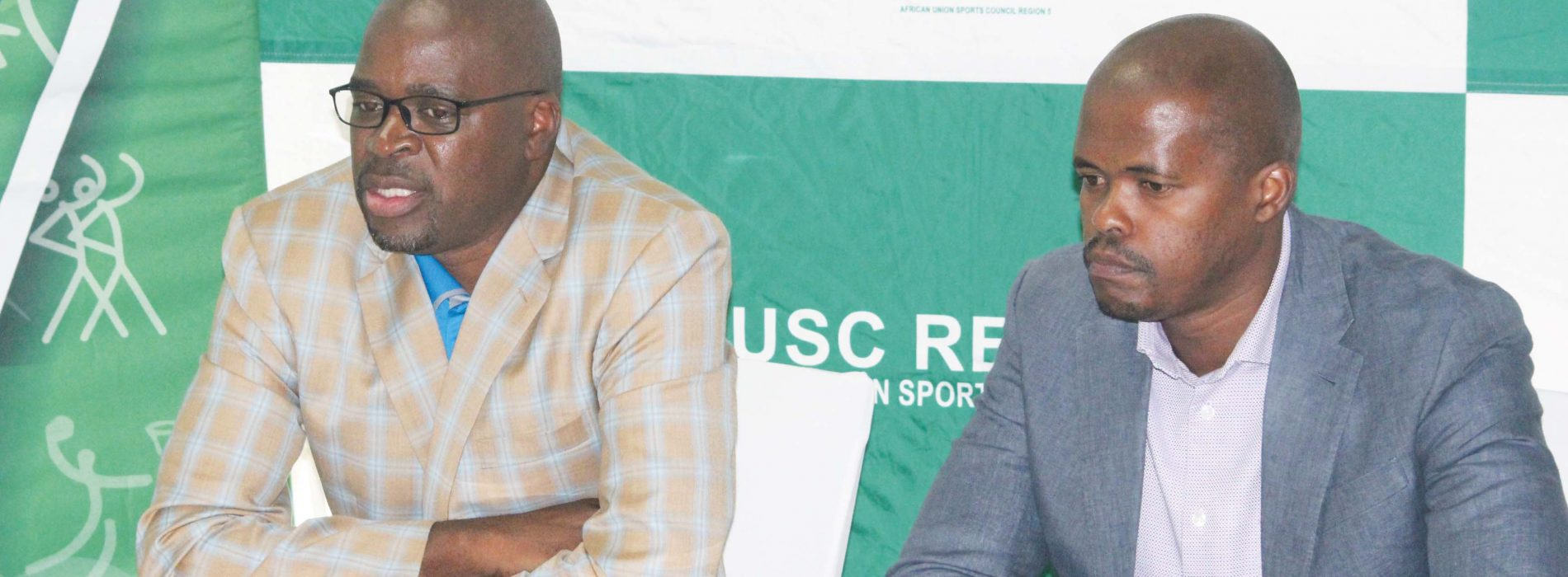 AUSC set to meet in Maseru