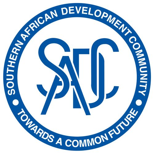 SADC extends standby force's tenure
