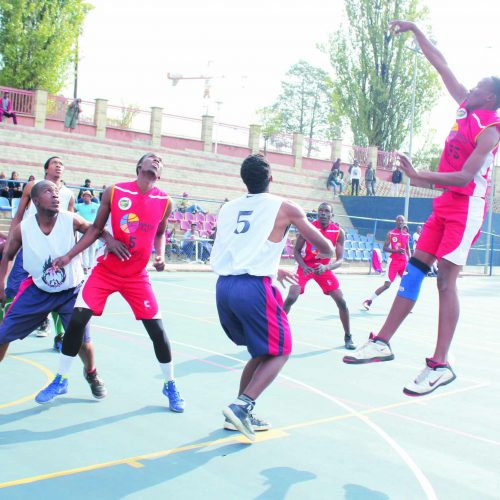 LVA picks provisional Under-20 squad