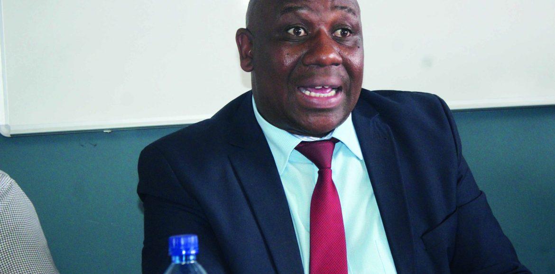 Three firms win M2.8 million tender