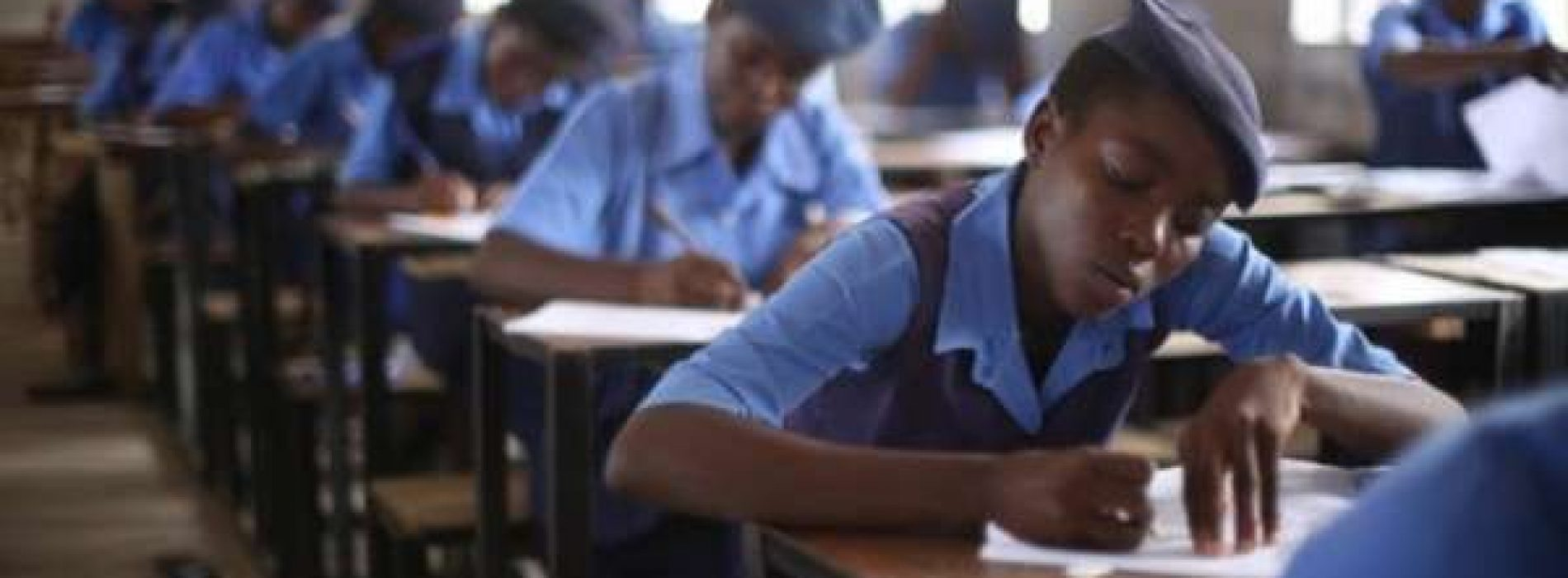 Students may fail to sit for exams