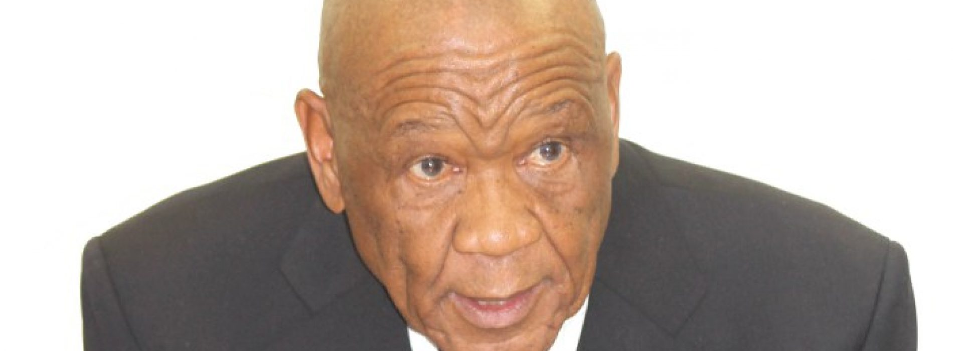 Fresh headache for Thabane