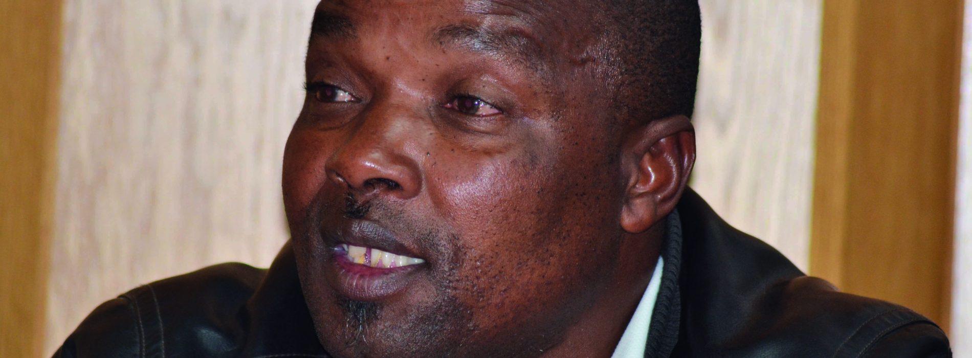 Mohair farmers win interim order