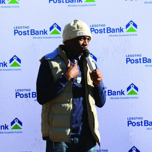 Post Bank pays fees for kids