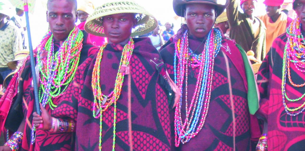 Keeping an eye on initiation schools