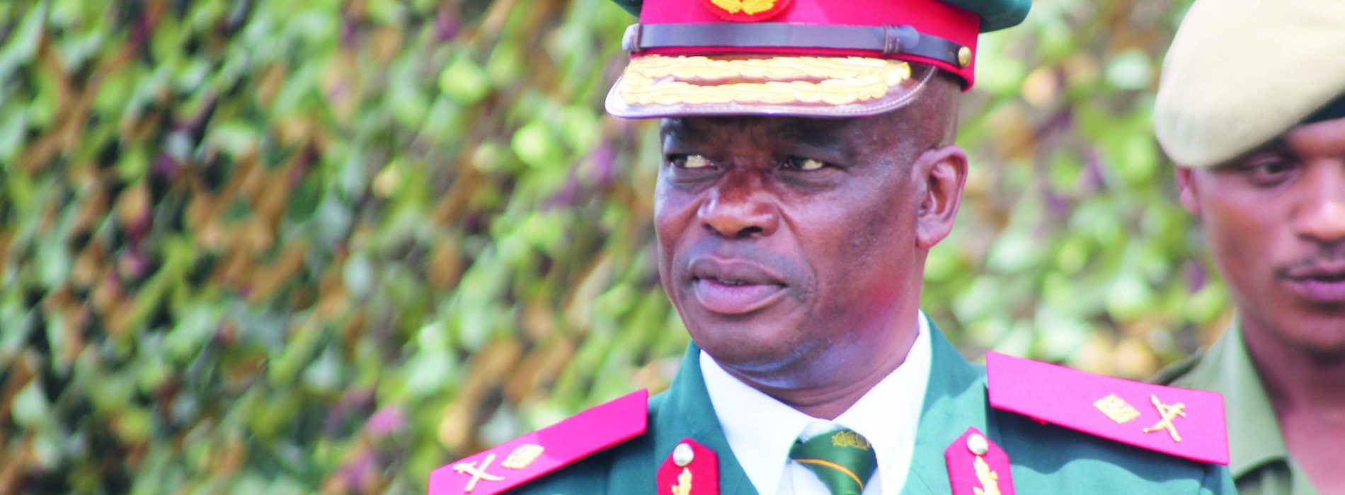 Army wants media trained in 'conflict management'