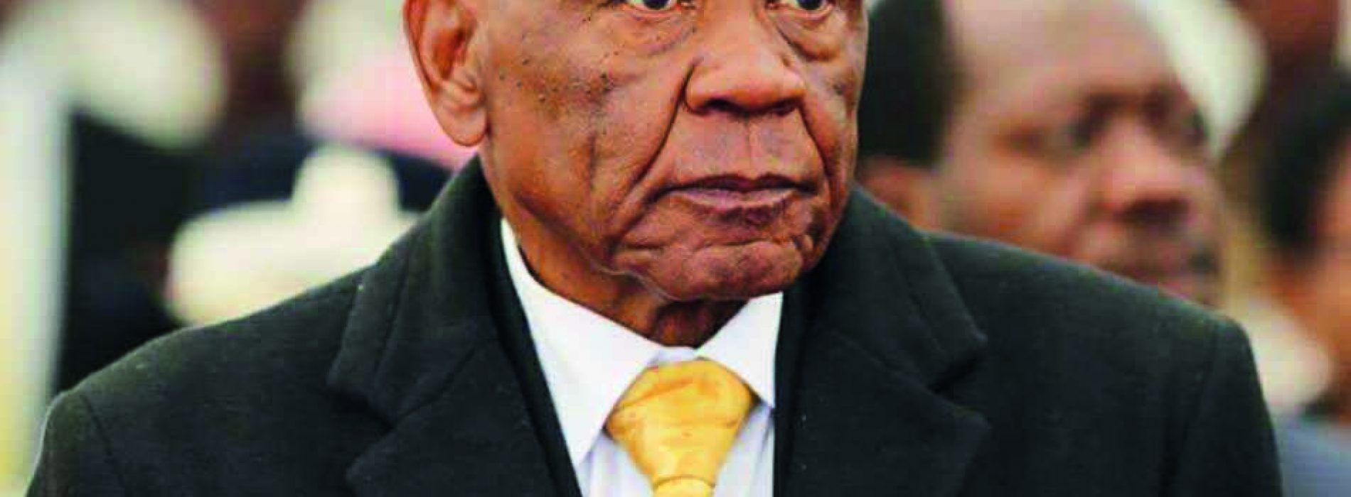 Thabane courts opposition