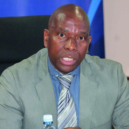 Three agencies gang up against corruption