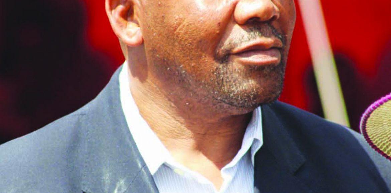Fertilizer deal lands Hippo boss in trouble
